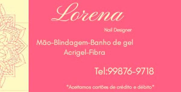 logo lorena nail.jpg