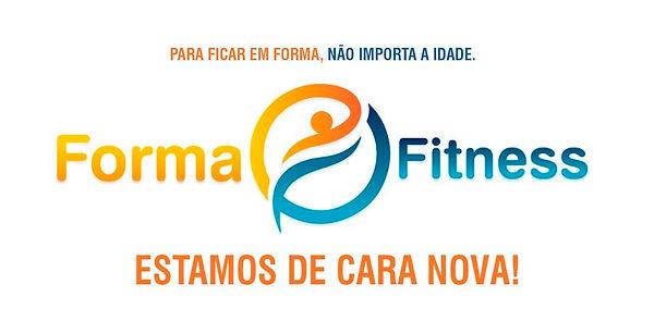 Logo forma fitness.jpg