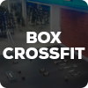 005 areas boxe crossfit.png