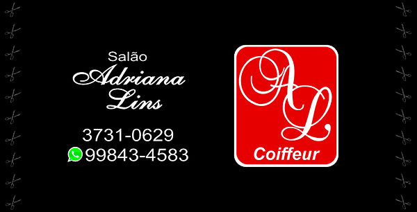 logo adriana lins.jpg