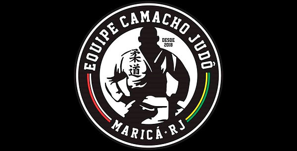 Logo camacho judo.jpg