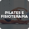 018 areaspilates e fisio.png