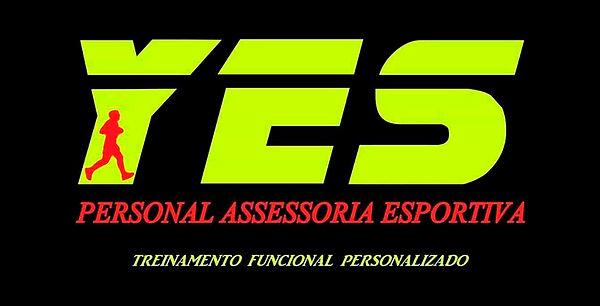 logo yes.jpg