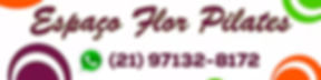 Banner TOPO espaco flor.jpg