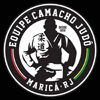 camacho judo 100x100.jpg