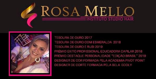 logo_rosa_mello_salão.jpg