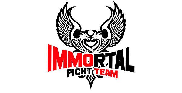 logo Immortal Fight.jpg