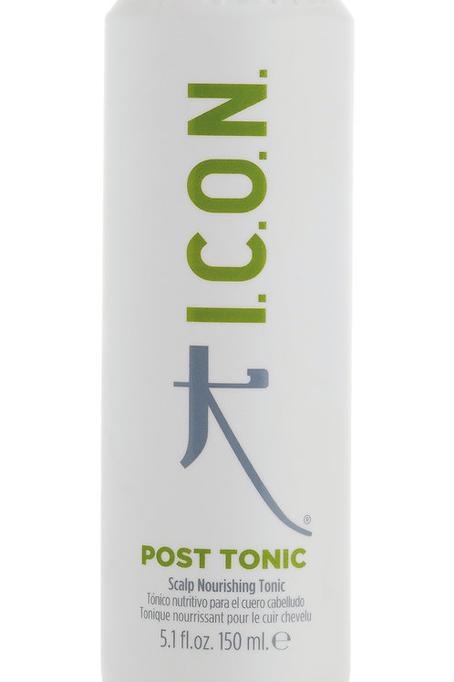 Post Tonic