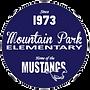 Mountain Park Elementary School