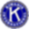 Roswell Kiwanis Club