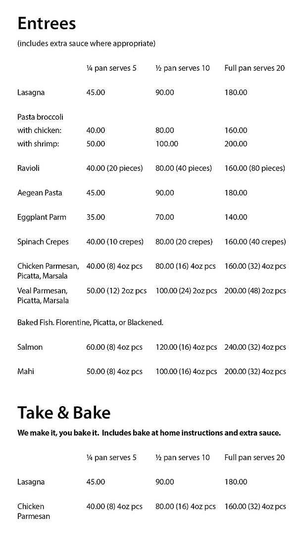 lucias_catering_menu2.png
