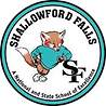 Shallowford Falls Elementary