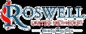 Roswell United Methodist Church