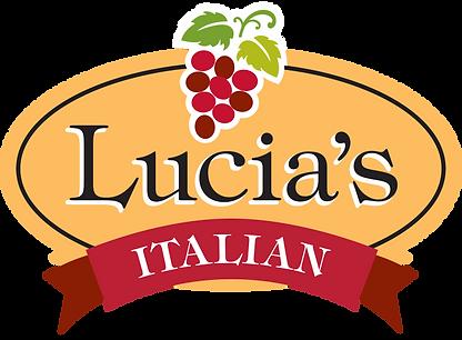 Lucia's Italian Restaurant