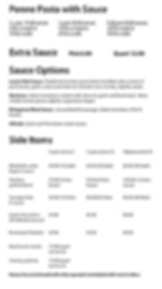 lucias_catering_menu3.png
