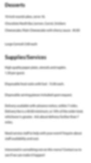 lucias_catering_menu4.png