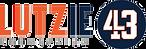 Lutzi 43 Foundation