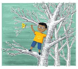 tree3 copy.jpg