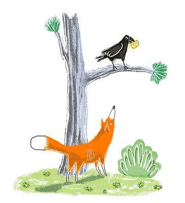 foxandcrow2.jpg