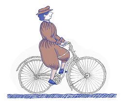 safetybike.jpg