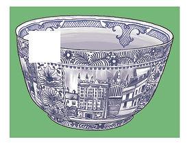 23 alfred powell bowl.jpg
