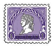 16 stamp.jpg