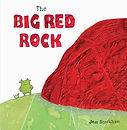 the big red rock the big red rock