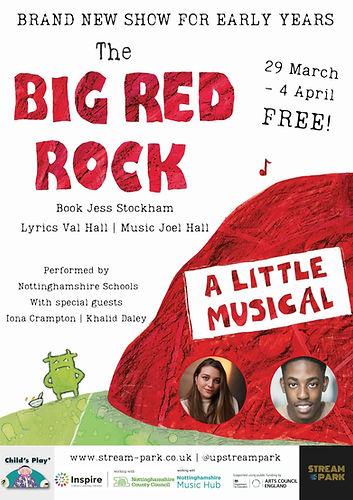 Red Rock Poster.jpg