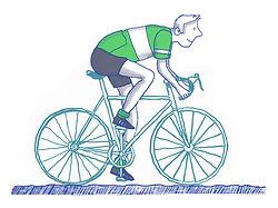 racingbike.jpg
