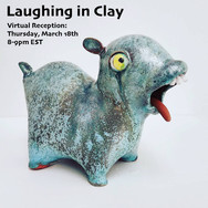 laughing in clay card.jpg