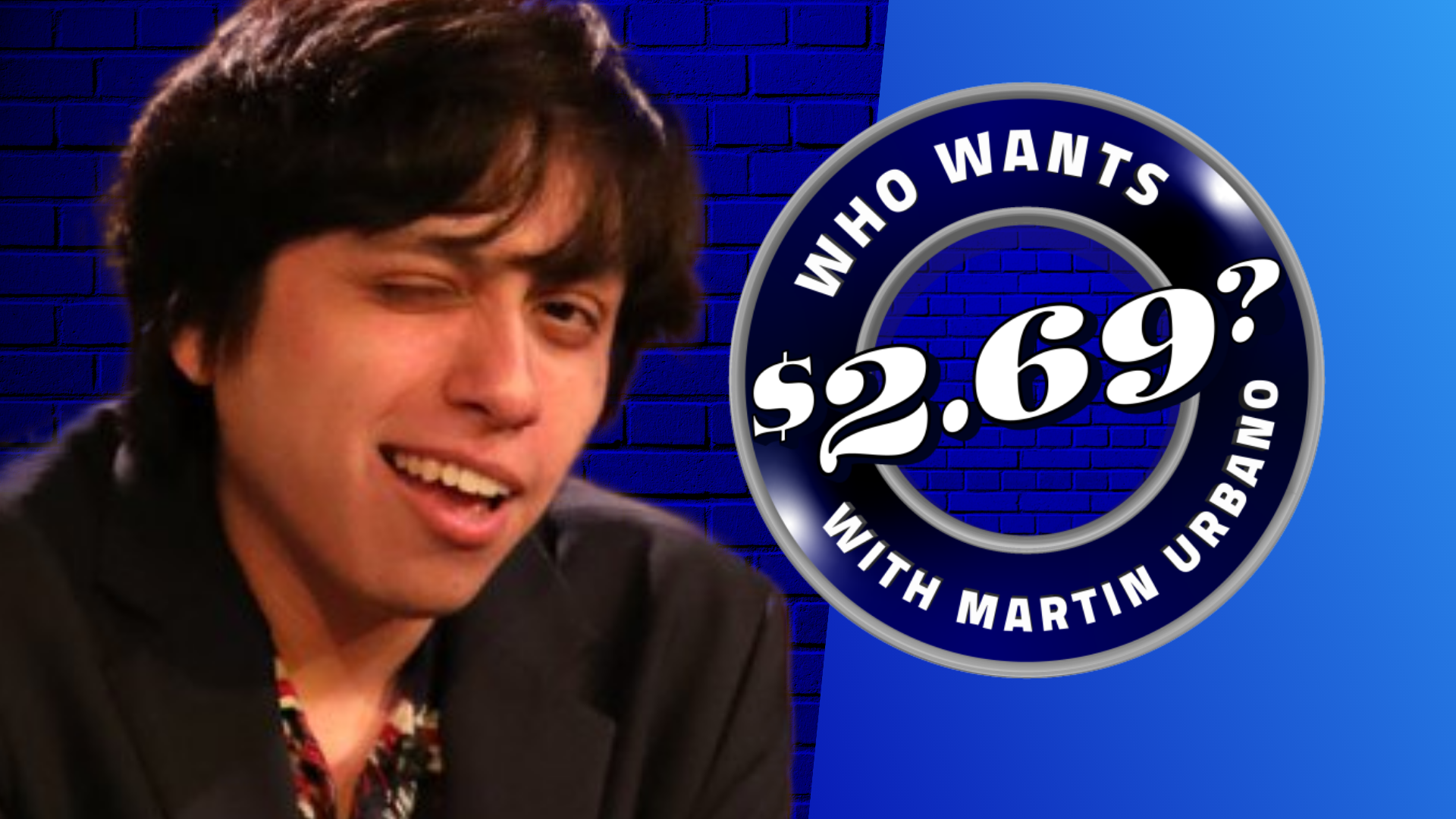 Who Wants $2.69.png