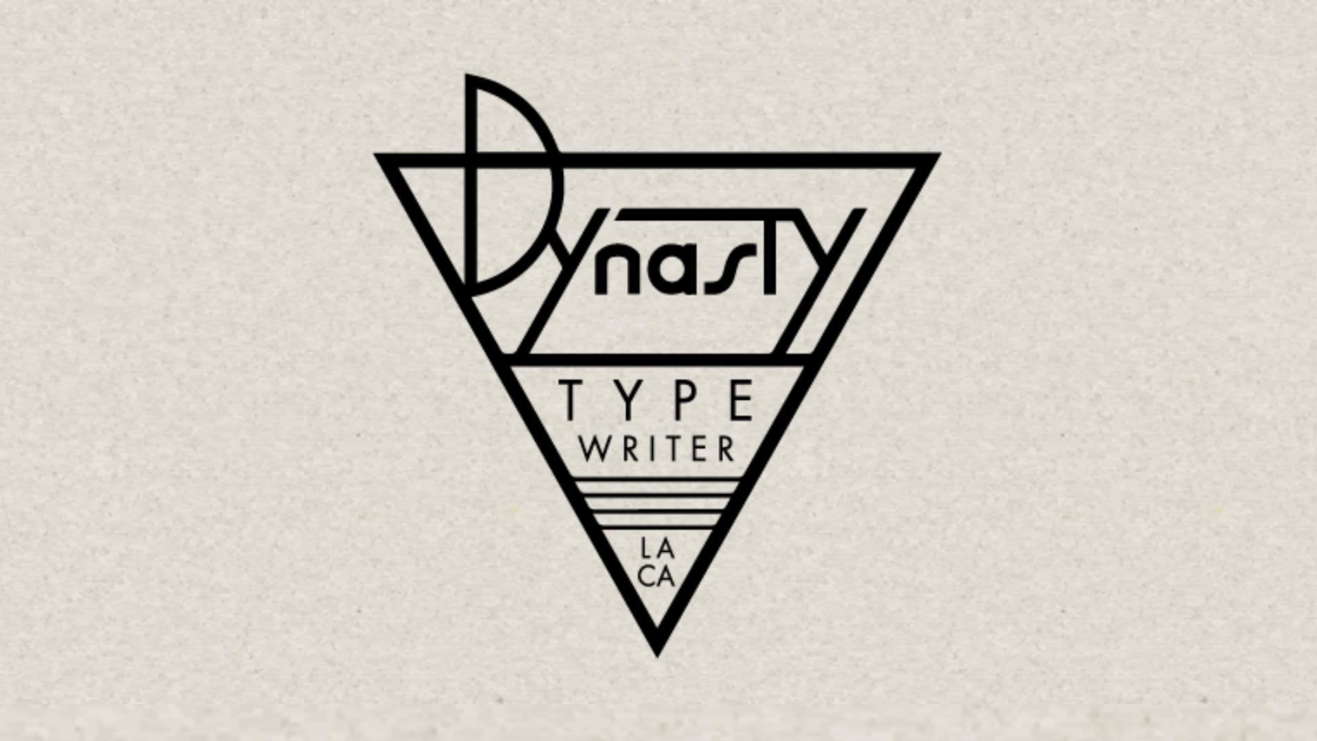 Dynasty Typewriter.png