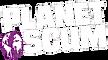 Planet Scum Logo - WHITE CROP.png
