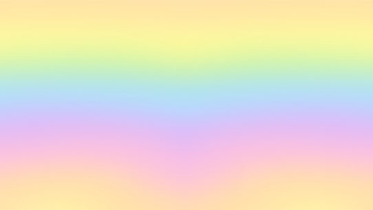 1280-720-show background-rainbow.jpg