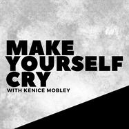 Make Yourself Cry Logo.png
