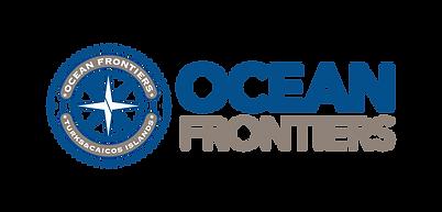 OF_logo-horizontal.png