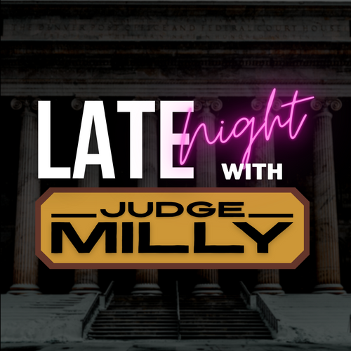 Late Night with Judge Milly Logo.png