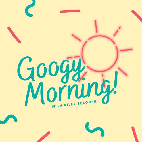 Googy Morning Logo.png