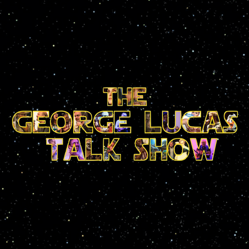 George Lucas Talk Show IG Post.png