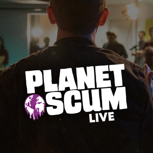 Planet Scum Live Profile Picture.png