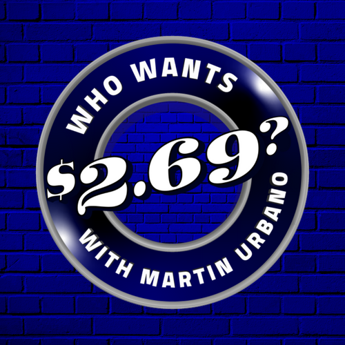 Who Wants $2.69_ Logo For Website.png