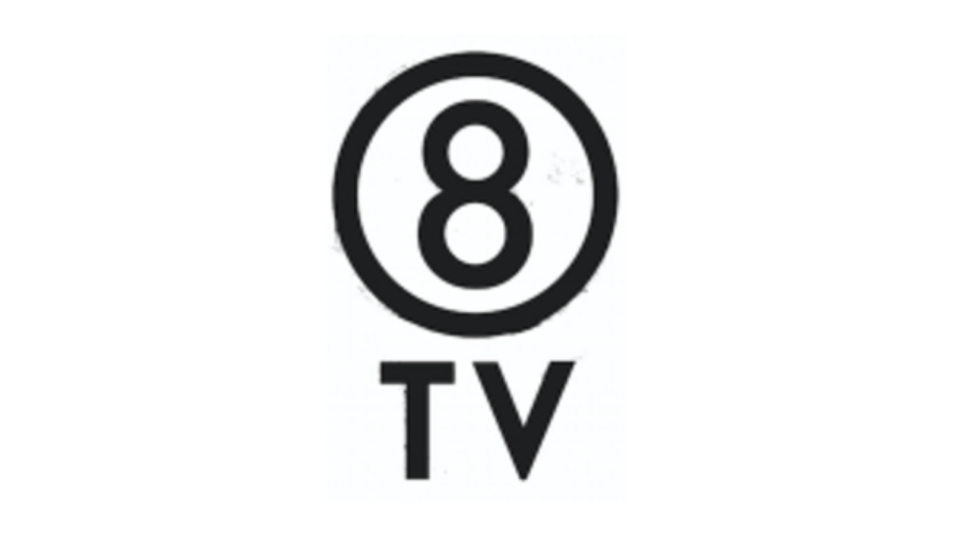 8Ball TV.png