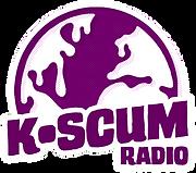 K-SCUM Logo.png