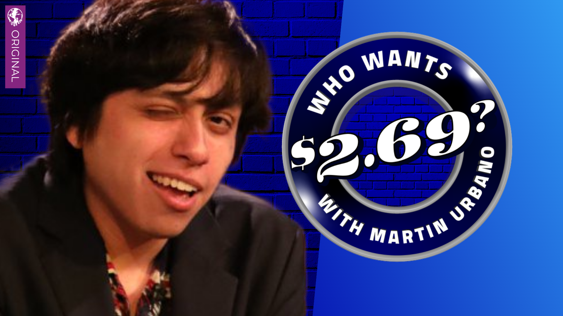 Who Wants $2.69 BRANDED.png