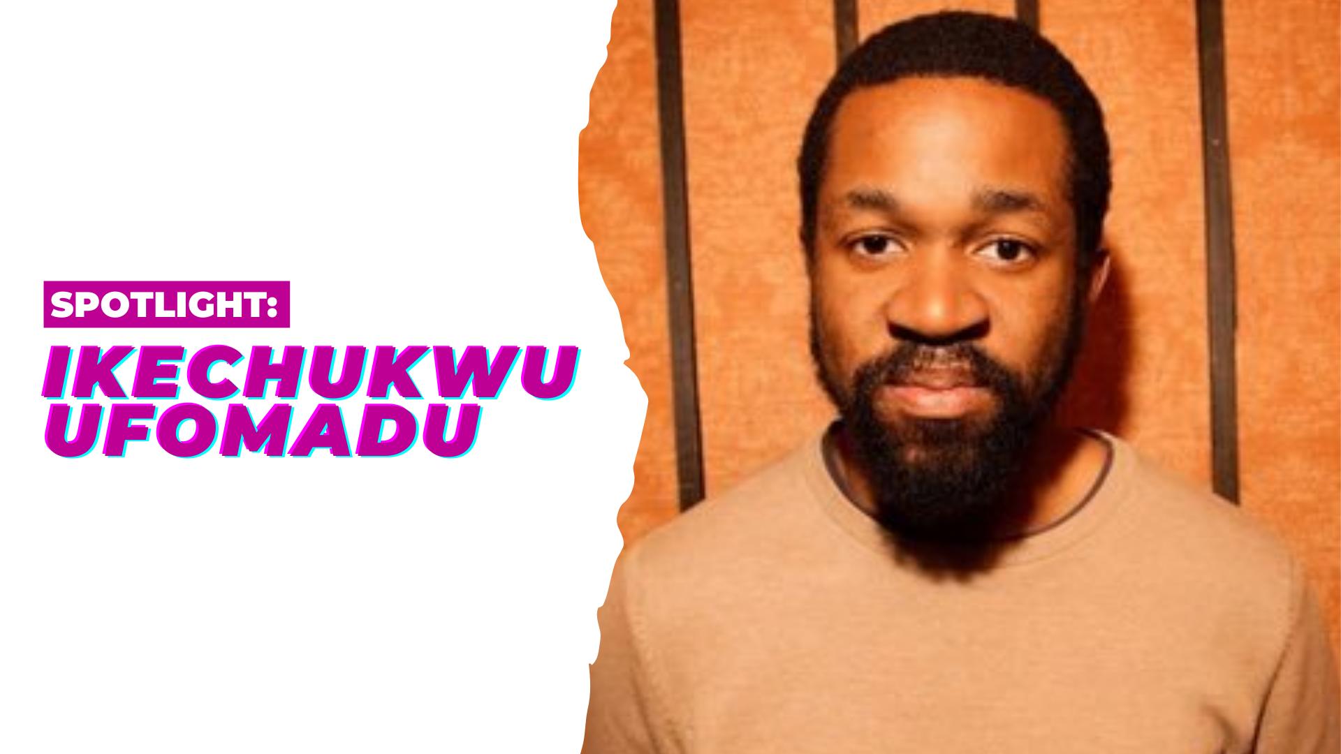 Ikechukwu Ufomadu.png