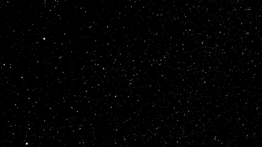 GLTS Star Background.png