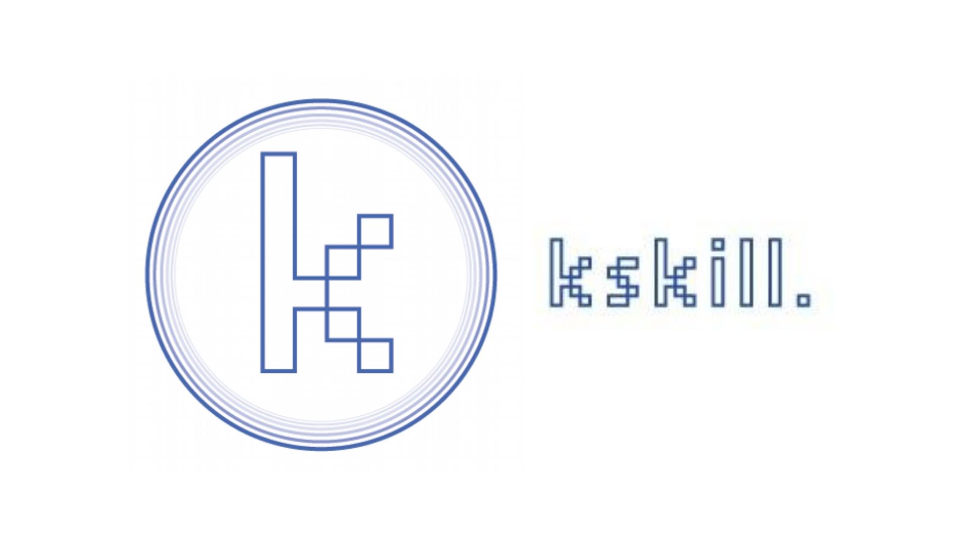 kskill.png