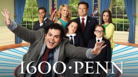 1600 Penn.png