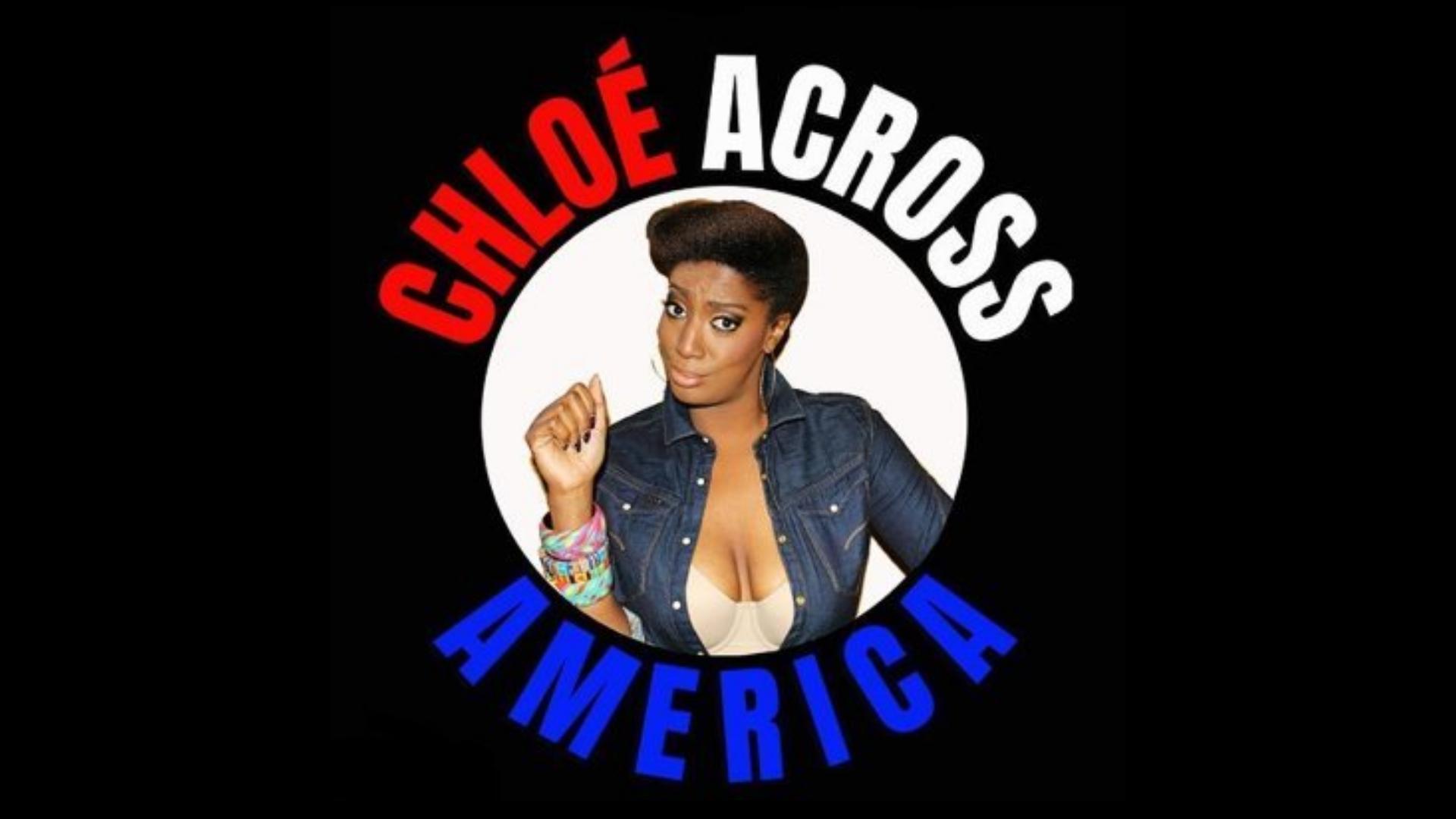 Chloe Across America.png
