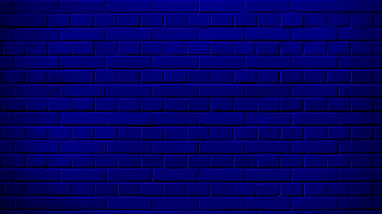 Urbano Blank Background.png